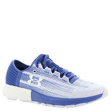 Under Armour Speedform Velociti (Women's)