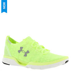 Under Armour Charged Coolswitch Run (Women's)