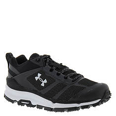 Under Armour Verge Low (Women's)