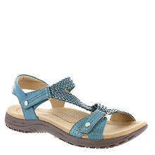 Earth Origins Stella (Women's)