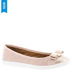 Soft Style Faeth (Women's)