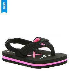 Roxy TW Vista II (Girls' Infant-Toddler)