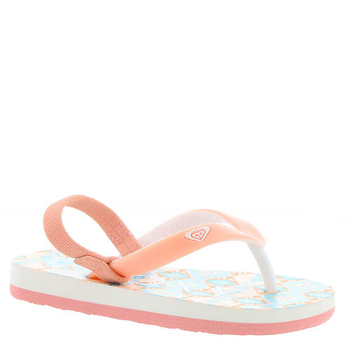 Roxy TW Tahiti VI (Girls' Infant-Toddler)