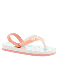 Roxy TW Tahiti VI (Girls' Infant-Toddler)