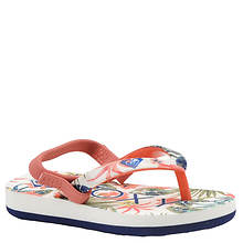 Roxy TW Pebbles VI (Girls' Infant-Toddler)