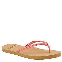 Roxy RG Lahaina (Girls' Toddler-Youth)