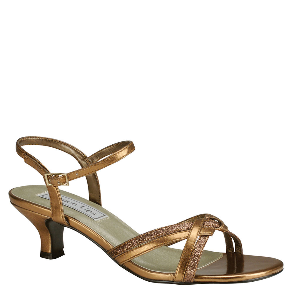 f2215b125ae Details about Touch Ups Melanie Women s Sandal