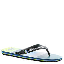 Quiksilver Molokai Everyday Stripe Youth (Boys' Toddler-Youth)