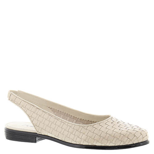 Trotters Lucy (Women's)