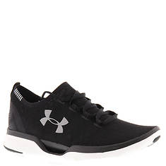 Under Armour Charged Coolswitch Run (Men's)