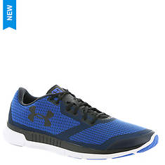 Under Armour Charged Lightning (Men's)