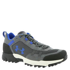 Under Armour Post Canyon Low (Men's)