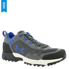 Under Armour Defiance Low (Men's)