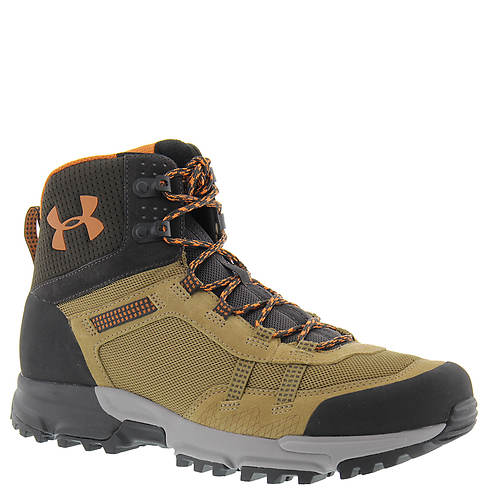 Under Armour Post Canyon Mid (Men's)