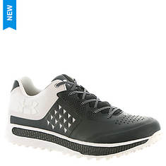 Under Armour Horizon STC (Men's)