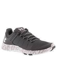 Under Armour Micro G Limitless TR 2 SE (Men's)