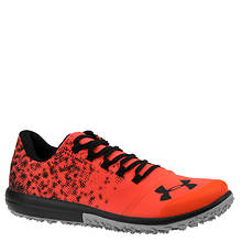 Under Armour Speed Tire Ascent Low (Men's)