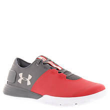 Under Armour Charged Ultimate 2.0 (Men's)