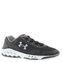 Under Armour Drainster (Men's)