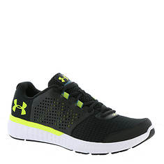 Under Armour Micro G Fuel RN (Men's)