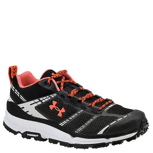 Under Armour Verge Low (Men's)