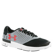 Under Armour Micro G Speed Swift 2 (Men's)
