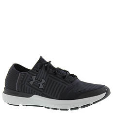 Under Armour Speedform Gemini 3 (Men's)