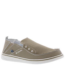 Columbia Bahama (Boys' Toddler-Youth)