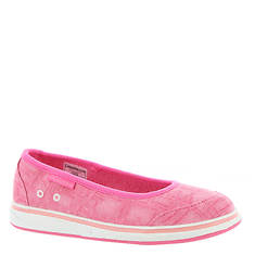 Columbia Kylie Ballet (Girls' Toddler-Youth)