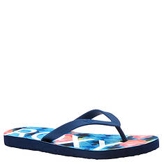 Roxy Playa (Women's)