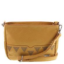 Roxy Funky Town Crossbody Bag