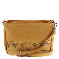 Roxy Funky Town Crossbody Bag