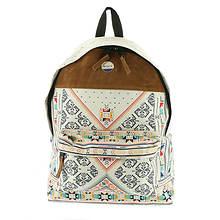 Roxy Sugar Baby Soul Backpack