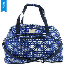 Roxy Too Far Duffel Bag