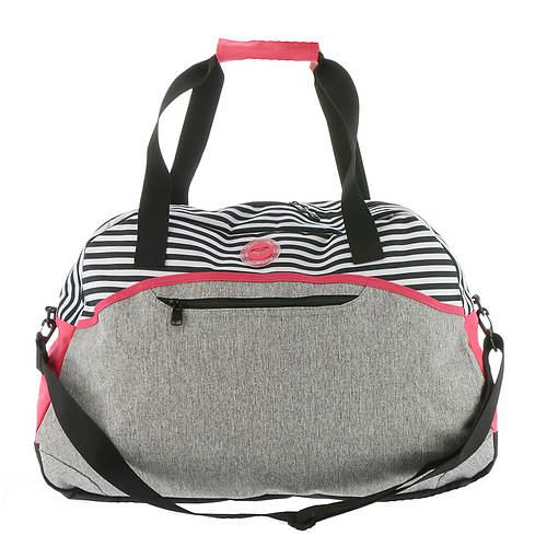 Roxy Too Far Duffel Bag