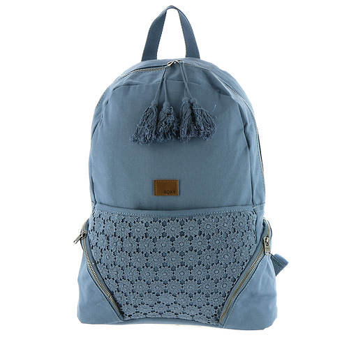 Roxy Bombora Backpack