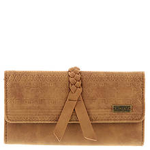 Roxy Just Another Day Wallet