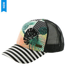 Roxy Women's Water Come Down Hat
