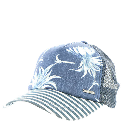 Roxy Women's Water Come Down Hat