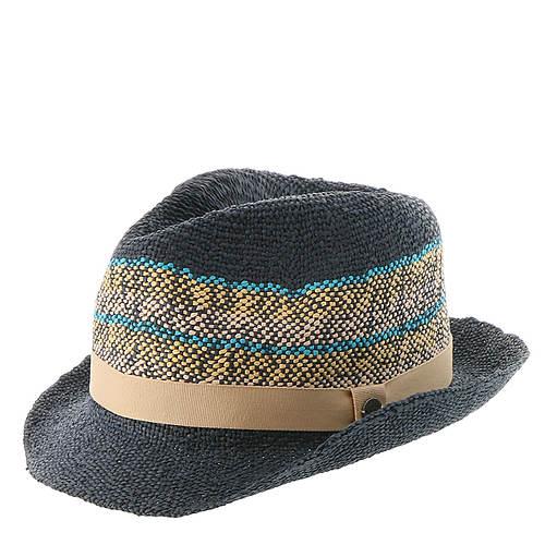 Roxy Women's Sentimiento Hat