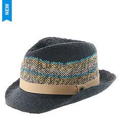 Roxy Women's Sentimento Hat