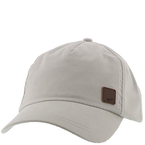 Roxy Women's Extra Innings A Hat