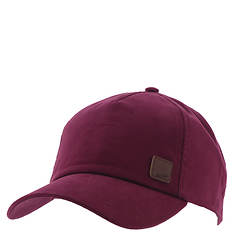 Roxy Women's Extra Innings A Hat