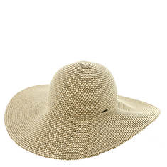 Roxy Women's Ocean Dream Sunhat