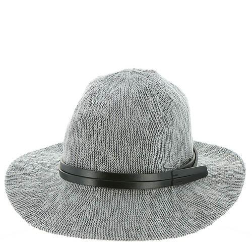 Roxy Women's Ever Loved Hat