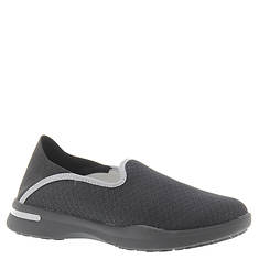 Soft Walk Simba (Women's)