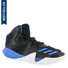 adidas Crazy Team 2017 (Men's)
