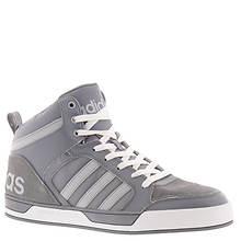 adidas Raleigh 9TIS (Men's)