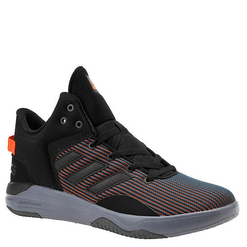 adidas Cloudfoam Revival Mid (Men's)