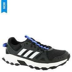 adidas Rockadia Trail (Men's)